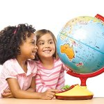 Educational Globe