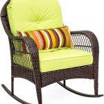 6 Best Outdoor Rocking Chair