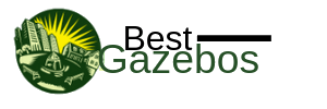 Best Gazebos