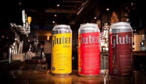 best gluten free beer brands gluten berg