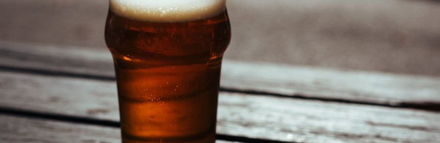 best gluten free beer reviews dark ale