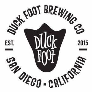 duck foot brewing beers gluten free beer reviews contender ipa