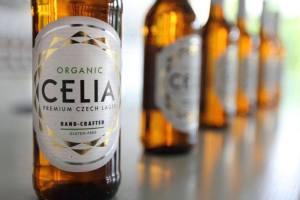 best gluten free beer brands celia lager canada