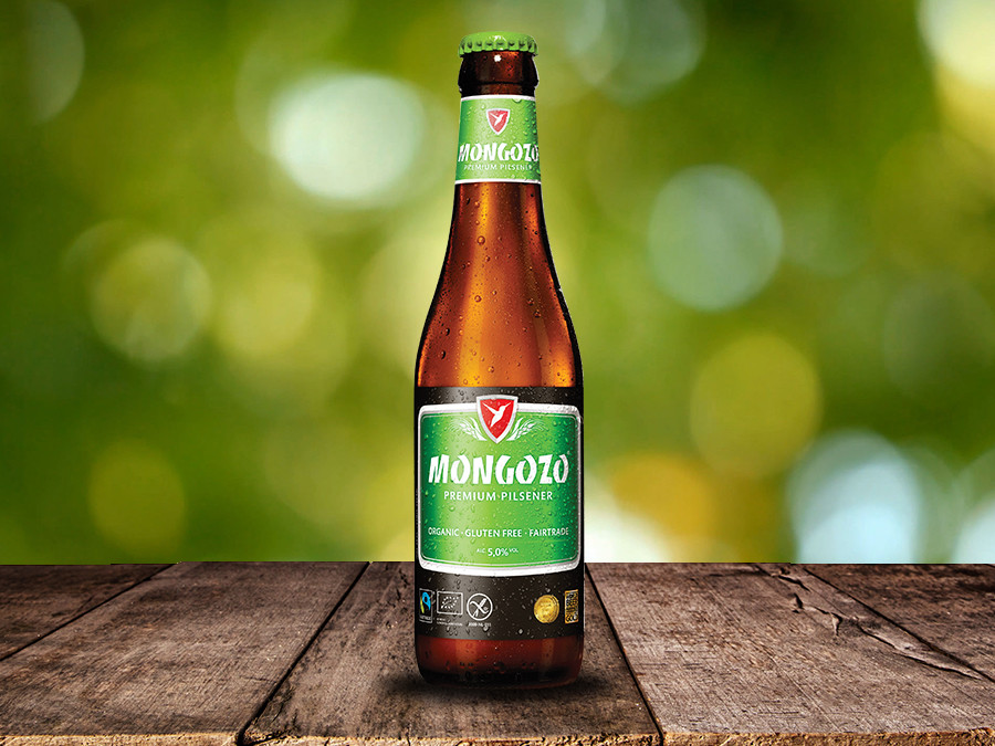 premium_pilsener_bottle-90-1280_1280_1 mongozo beer