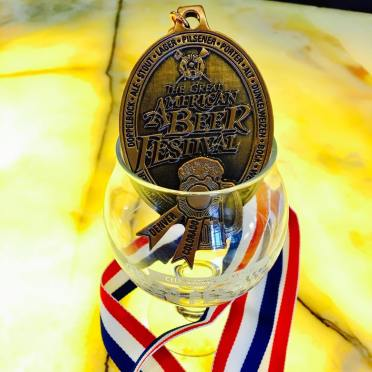 Migration-Brewing-is-awarded-its-first-GABF-medal-and-it-is-a-Bronze-Medal-for-Old-Silenus-Old-Ale.-photo-courtesy-of-Migration-Brewing