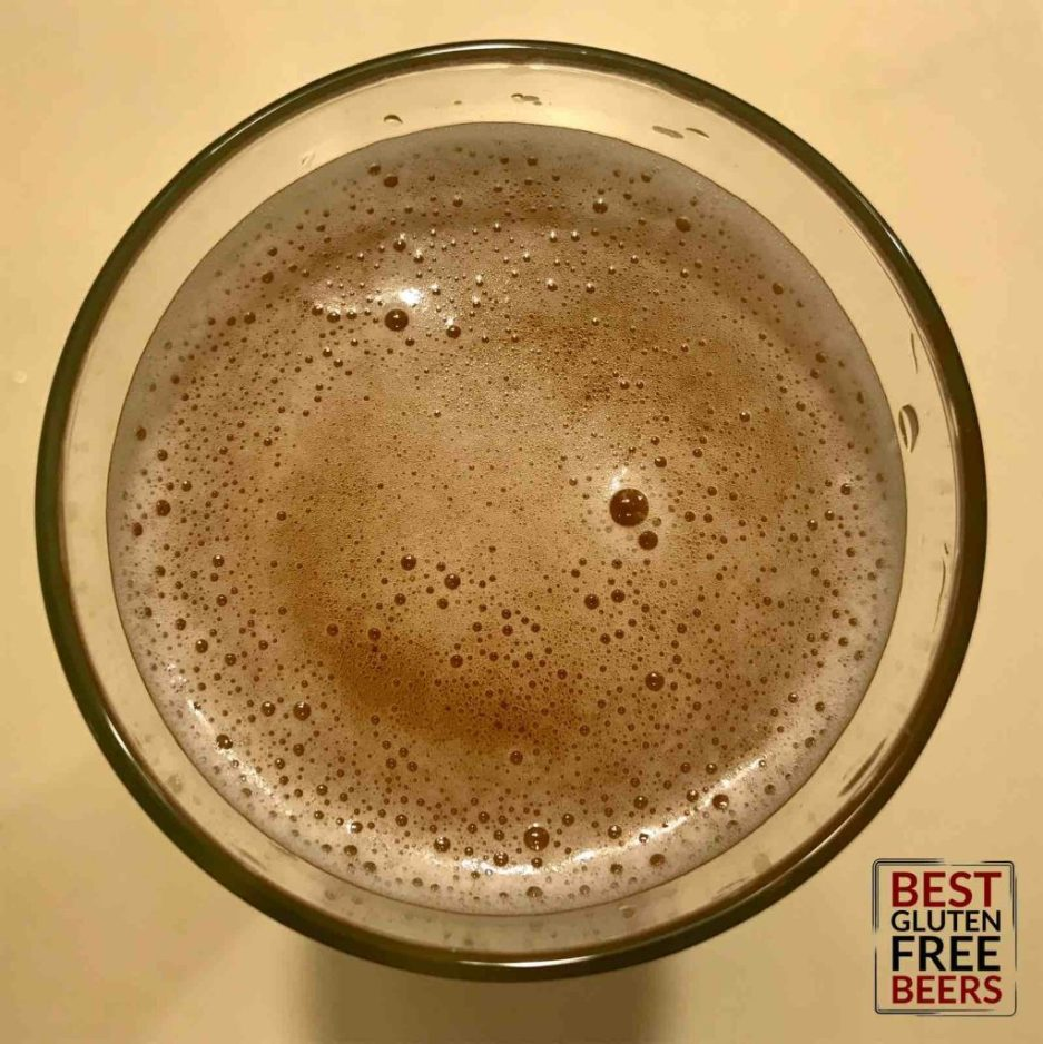 neff brewing mexican lager gluten free
