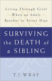 Surviving Death of Sibling