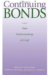 continuing_bonds