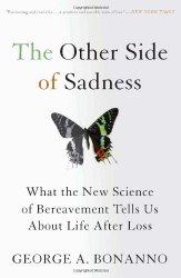 otherside_of_sadness