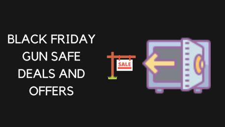 black friday gun safe deals, black friday gun safe sale and offers