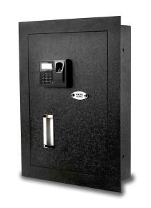 black friday gun safe deals, cyber monday gun safe deals
