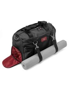 Best Gym Bags with Yoga Mat Holder