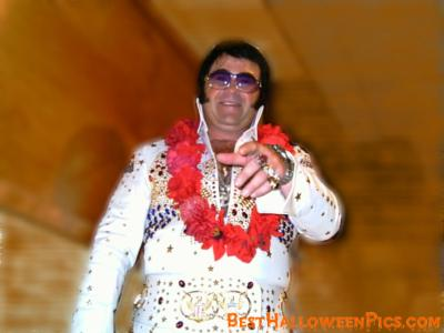 elvis_halloween_costume