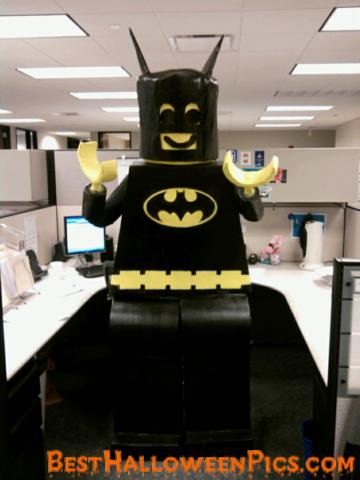 Lego_Batman_costume