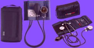 best sphygmomanometer