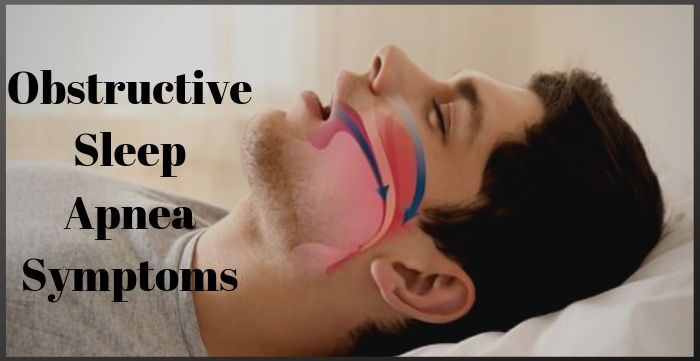 Obstructive Sleep_Apnea_Symptoms