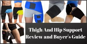 Thigh_And_Hip_Support