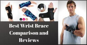 Best wrist brace