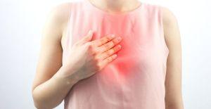 how to avoid acid reflux
