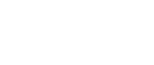 Audiology Associates of Redding