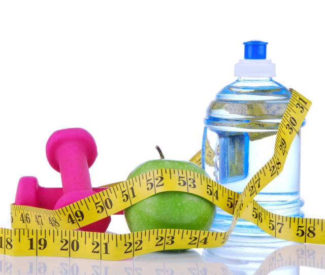 Recommended Foods In Hollywood Diet