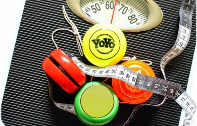 yo-yo effect
