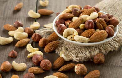 How-to-Prevent-Alzheimer-Disease-Naturally