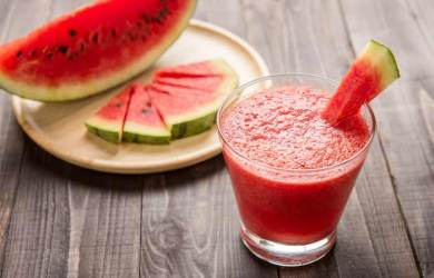 20 Diuretic Foods to Lose Weight, Detox and Lower Blood Pressure