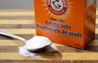 Dr. Simoncini Sodium Bicarbonate Cancer Treatment