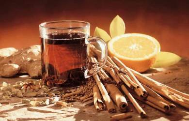 Fast Weight Loss with 3 Amazing Cinnamon and Honey Drinks
