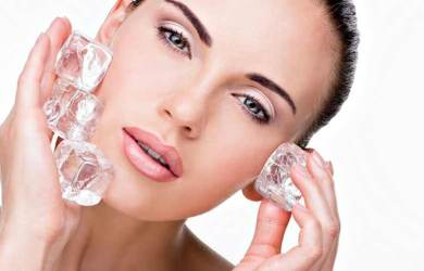 How to Get Rid of Pimples Fast and Naturally