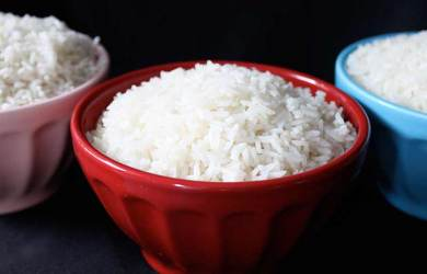 The-Horrifying-Fact-about-the-Rice-You-Regularly-Consume