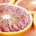 Blood Orange Compound (Cyanidin 3-glucoside) Kills Lung Cancer