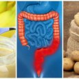 natural colitis remedies