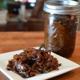 Caramelized Onion Jam Recipe