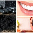 Activated Charcoal Uses Benefits