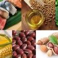 Coenzyme Q10 Foods