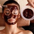 diy coffee face mask recipes