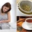 Treat Fatty Liver Disease