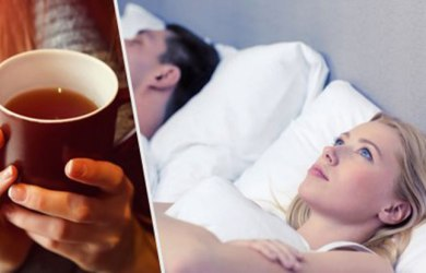 Remedies to Treat Insomnia Naturally