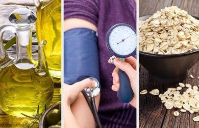 treat hypertension