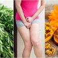 Home Remedies to Relieve Vaginal Itching Naturally