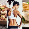 Effective Muscle Toning Diet