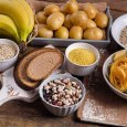 8 Carbohydrate-Rich Foods
