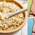 The Oat Diet
