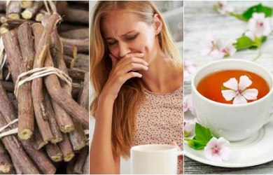 Treat Esophagitis Naturally
