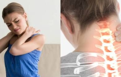 Remedies for Fibromyalgia Pain Relief
