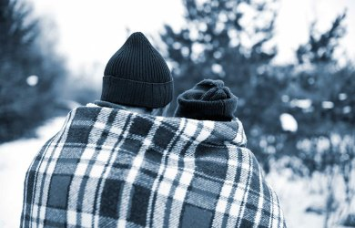 How To Treat Hypothermia