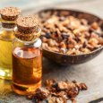 Health Benefits of Myrrh