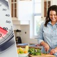 The Success of the Dukan diet